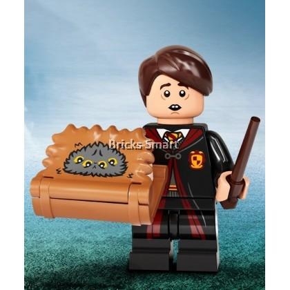 71028-16 LEGO Minifigures Harry Potter Series 2 - Neville Longbottom