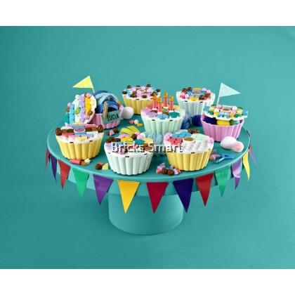 41926 LEGO Dots Creative Party Kit