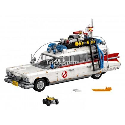 10274 LEGO Creator Expert Ghostbusters™ ECTO-1