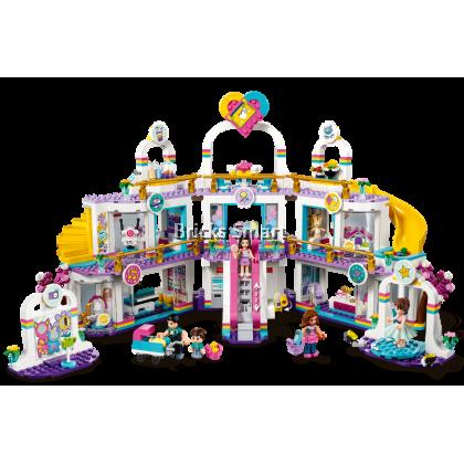 41450 LEGO Friends Heartlake City Shopping Mall