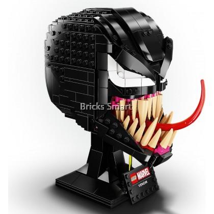 76187 LEGO Marvel Venom
