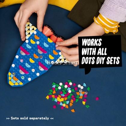 41932 LEGO Dots Extra DOTS - Series 5